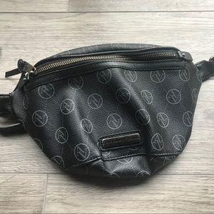 Adrienne Vittadini Fanny Pack Waist Bag